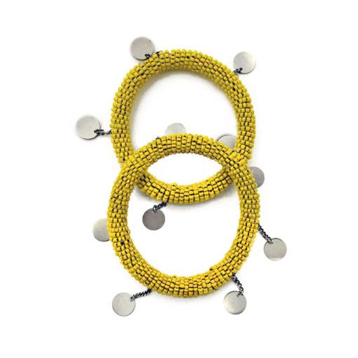 maasai bracelet handmade, handcrafted maasai armreif