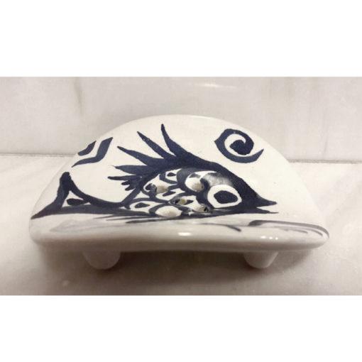 soapdish seifentasche from egypt aus ägypten