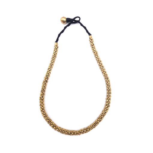 Halskette, necklace