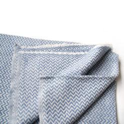 Kaschmirschal Jina aus Nepal , cashmere scarf