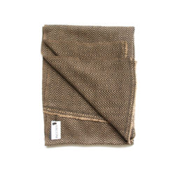 NORBU Kaschmirschal_Cashmere Scarf_fromNepal