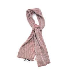 Tharge_cashmere scarf_Kaschmirschal_aus Nepal