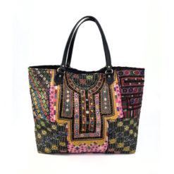 banjara bag_pinklove