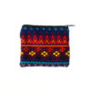 handcrafted pouches, purses from guatemala