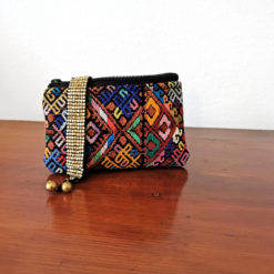 small bag | purse handcrafted in guatemala
