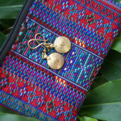 geldbeutel handgemacht uas guatemala. small pouch and purse handcrafted in guatemala