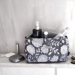 Kosmetiktasche Kulturbeutel, cosmeticbag