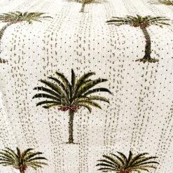 Cover and blanket Sakeela